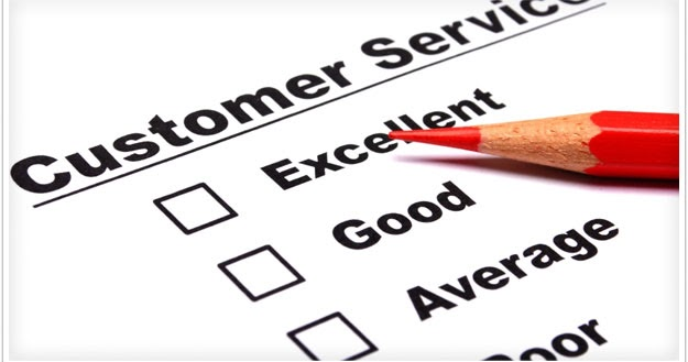top ten best paid surveys reviews