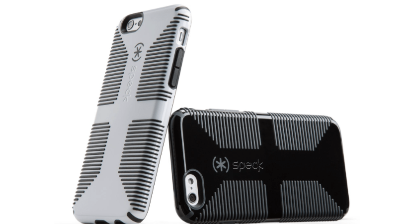 speck candyshell grip iphone 6 review