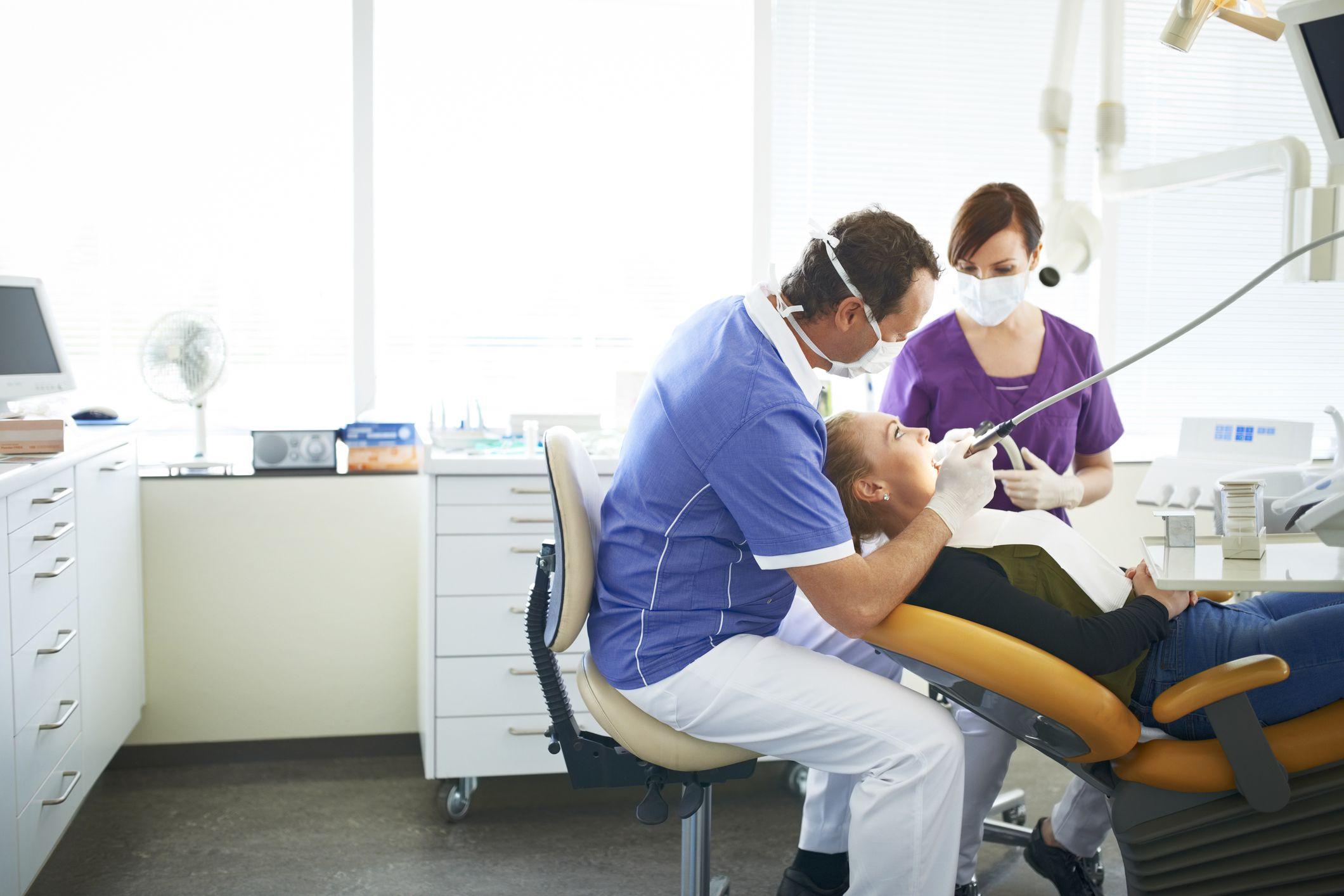 save on dental care reviews
