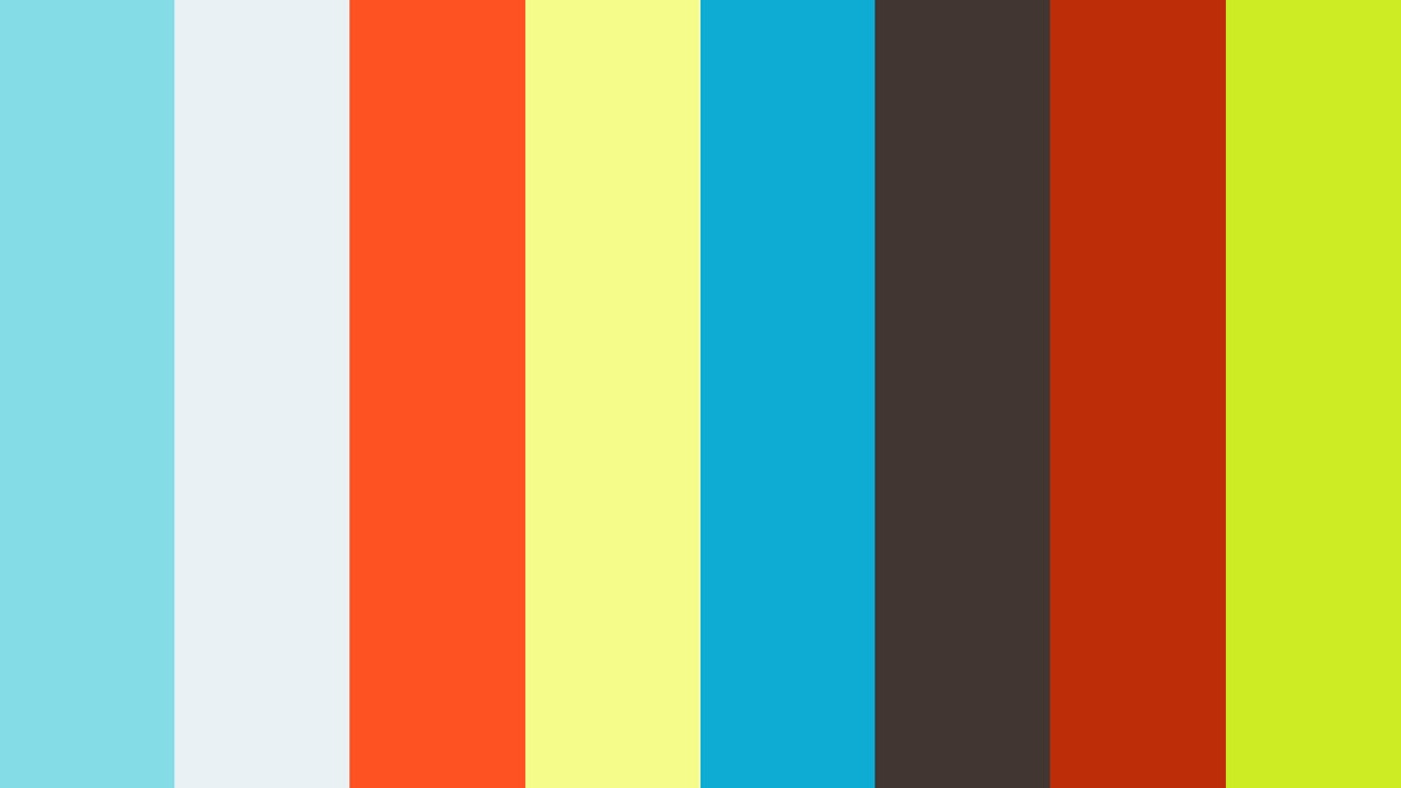 javascript and jquery jon duckett review