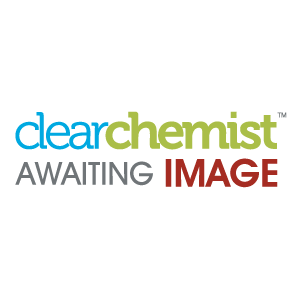 l oreal private sale review