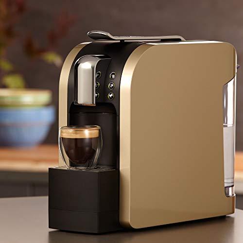 starbucks verismo espresso machine reviews