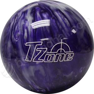 t zone bowling ball review