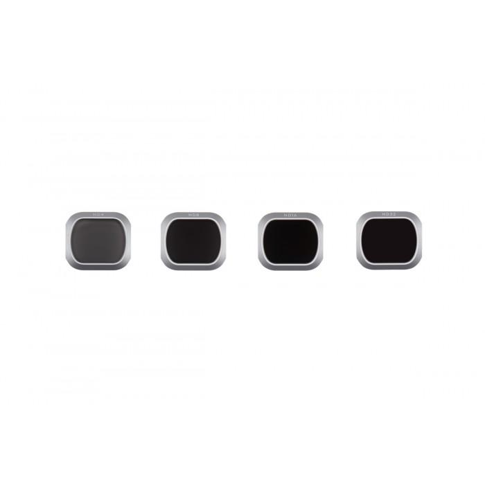 mavic nd filters set review