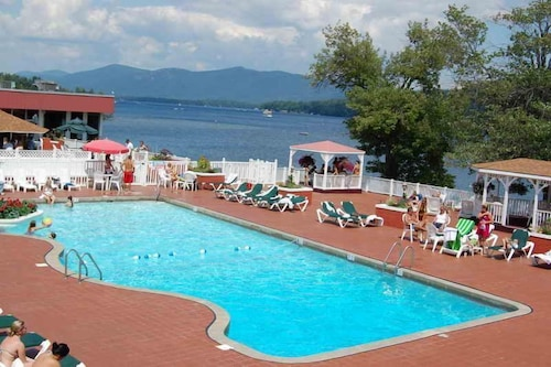 lake crest inn lake george ny reviews