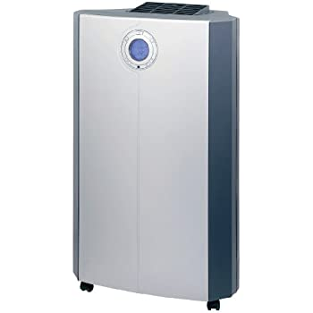 plasma cool air conditioner review