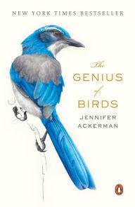 the genius of birds review