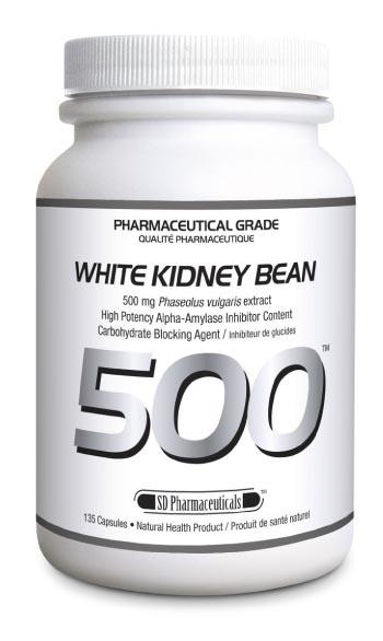 sd pharmaceuticals garcinia cambogia 500 reviews