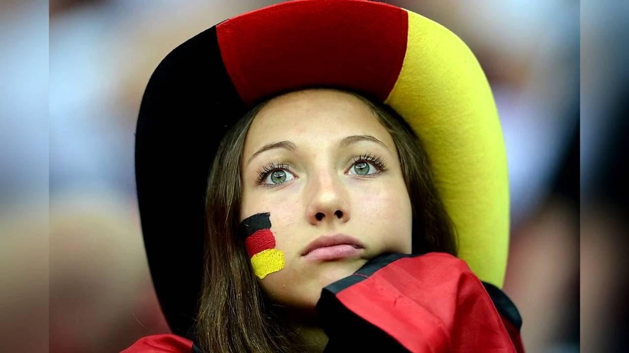 the english german girl reviews