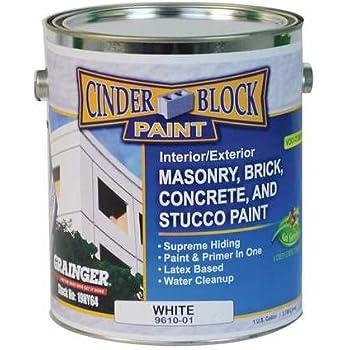 kilz masonry waterproofing paint reviews