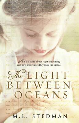 the light between oceans guardian review