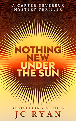 under the sun book review