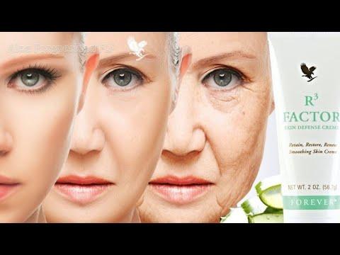 ultimate living skin care reviews
