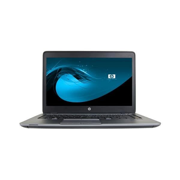 hp elitebook 840 g1 i5 review