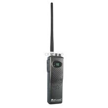 midland handheld cb radio review