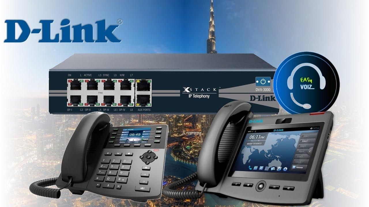 ip pbx phone system reviews