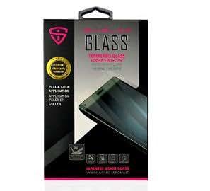 ishieldz tempered glass s7 review