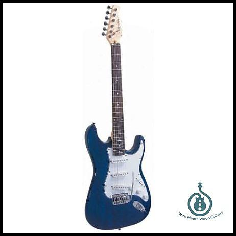 j reynolds acoustic guitar review