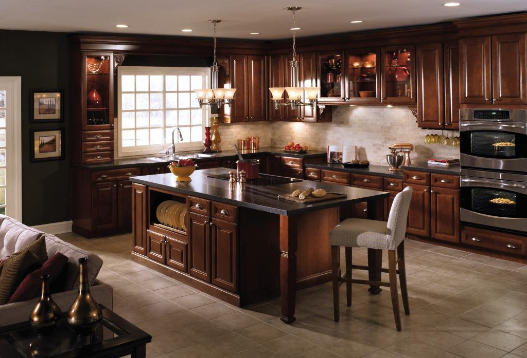 kitchen cabinet reviews by manufacturer