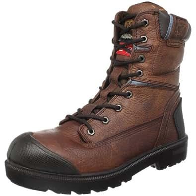 kodiak blue work boots reviews