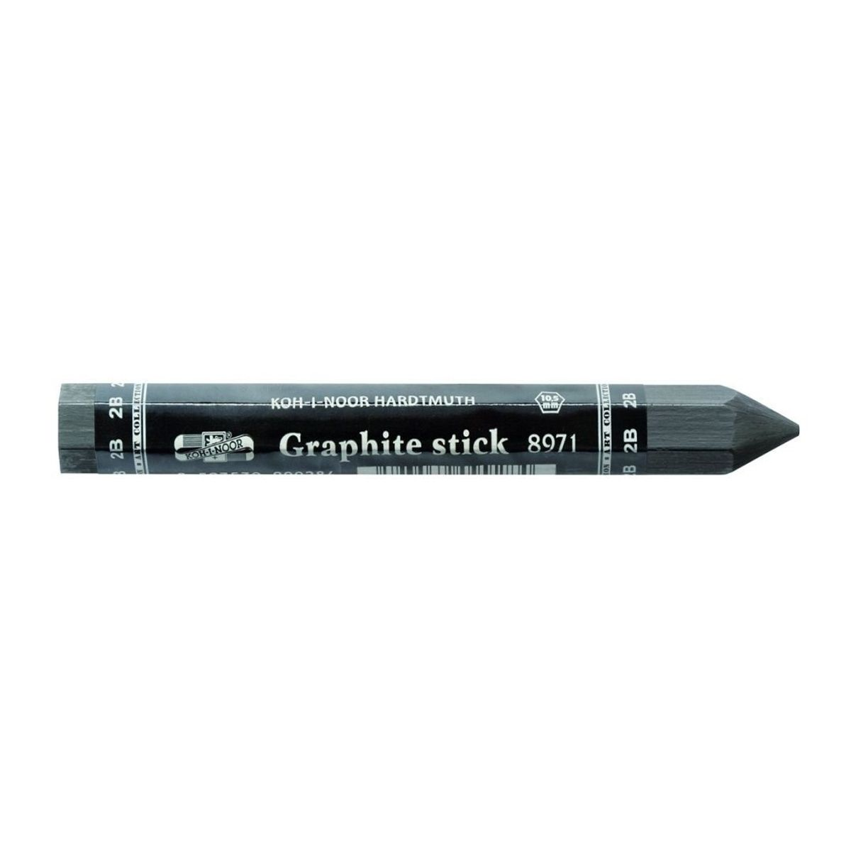 koh i noor graphite pencils review