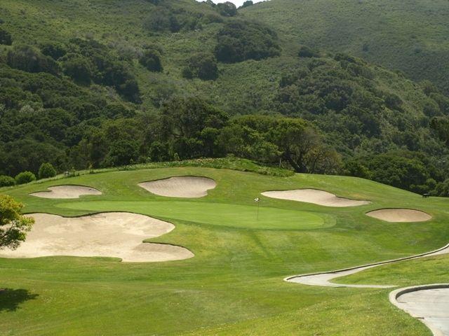 laguna seca golf course reviews