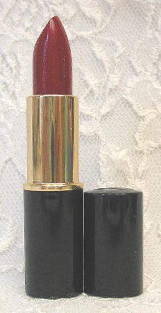 lancome sugared maple lipstick review