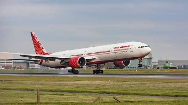 last minute flights genie review