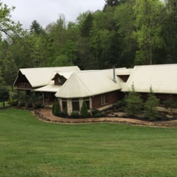 maples ridge vacation rentals reviews