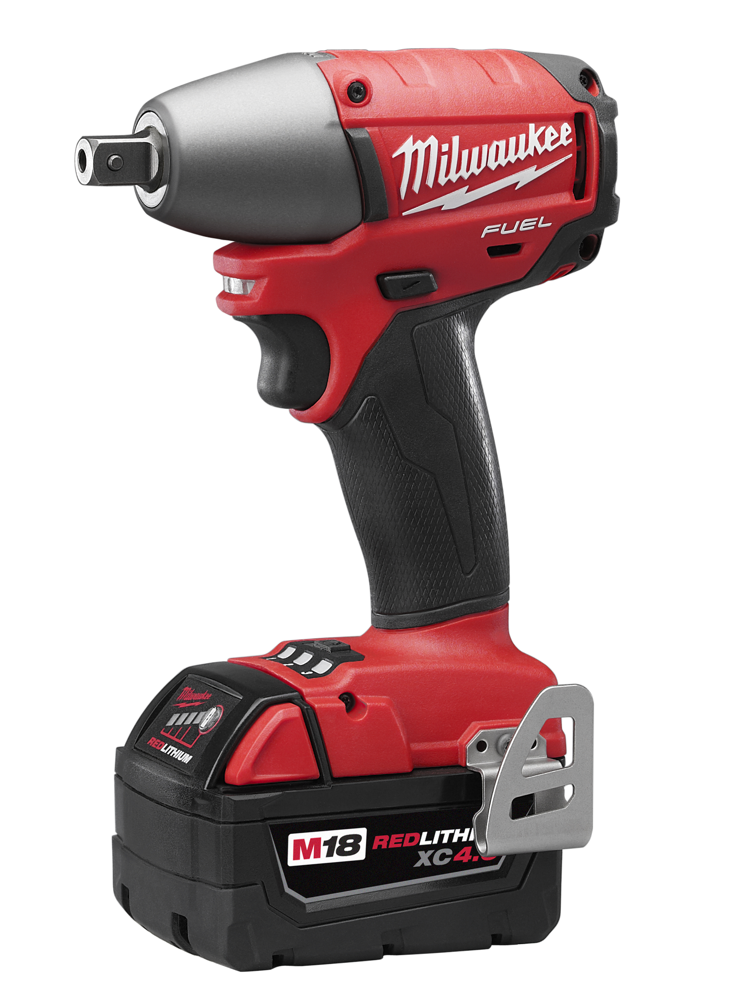 milwaukee m18 1 2 impact wrench review