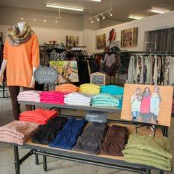 mint julep boutique clothing reviews