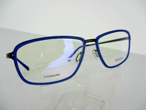 modo paper thin titanium review