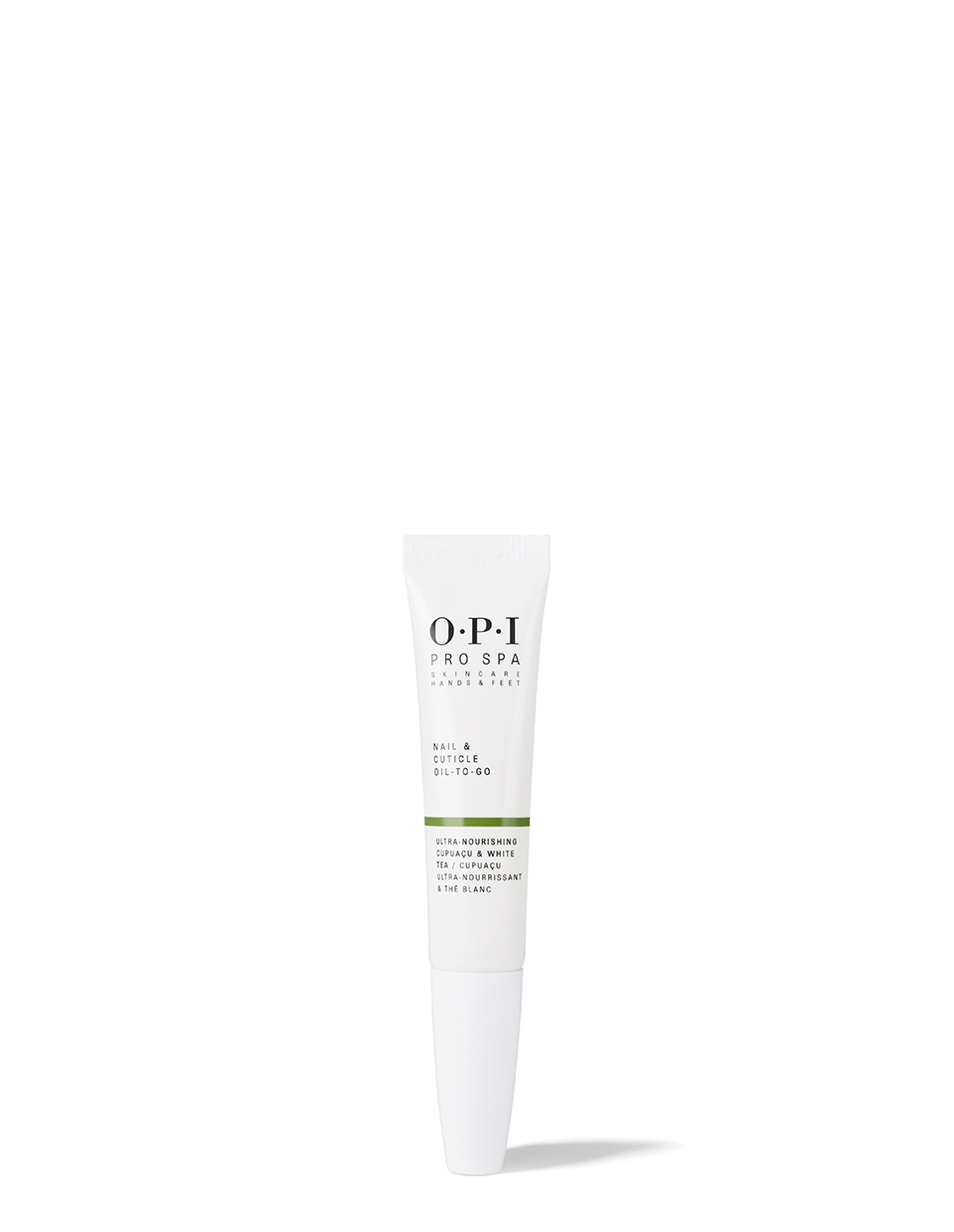 opi cuticle oil pen review