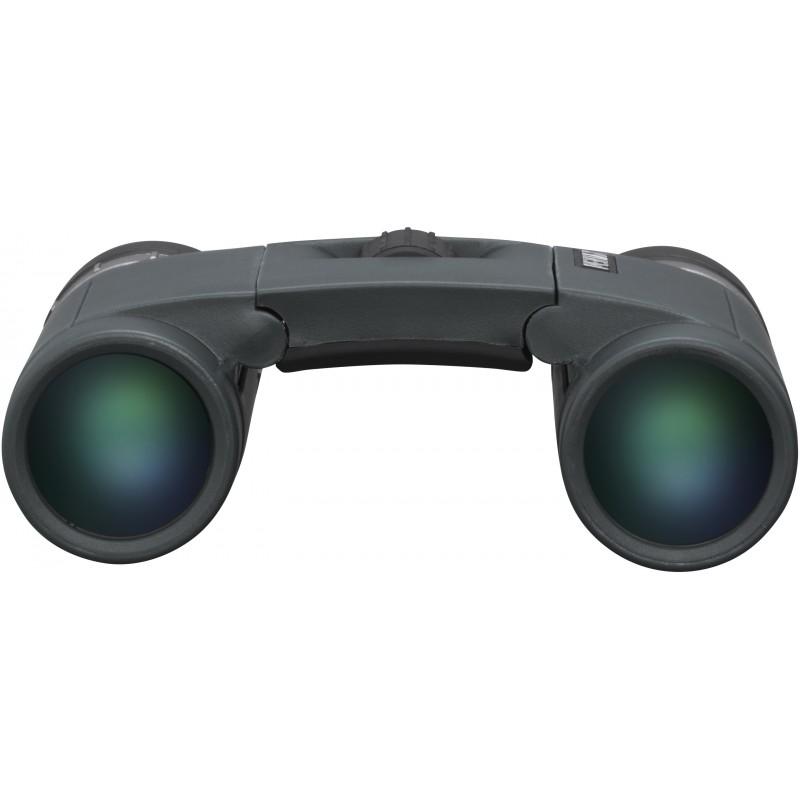 pentax ad 8x25 wp binoculars review