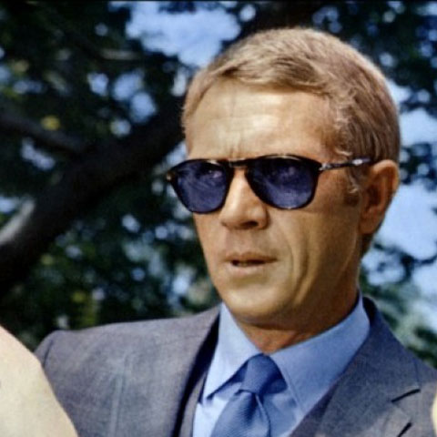persol steve mcqueen sunglasses review