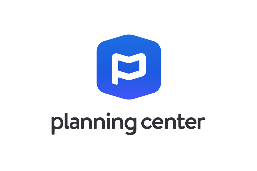 planning center check in review