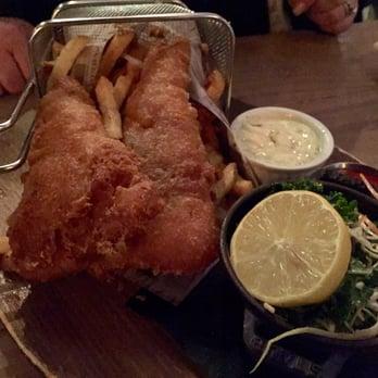 plenty of fish edmonton reviews