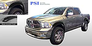 psi auto restyling fender flare reviews