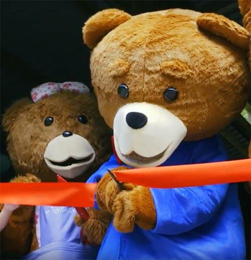 rathwood teddy bear picnic reviews