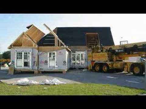 ritz craft modular home reviews