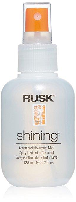 rusk wired styling cream review