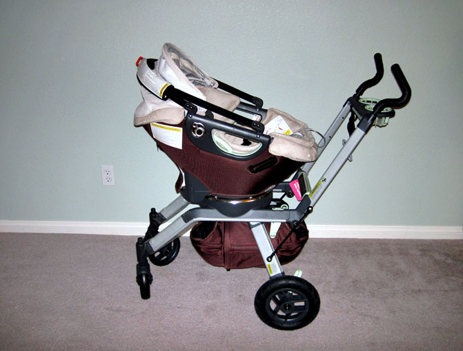 safety 1st double umbrella stroller deluxe reviews