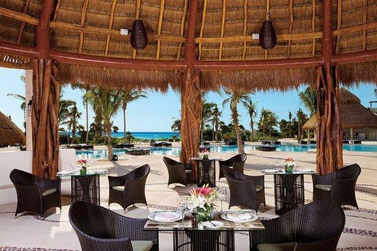 secrets maroma riviera cancun reviews