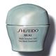 shiseido ibuki multi solution gel review makeupalley