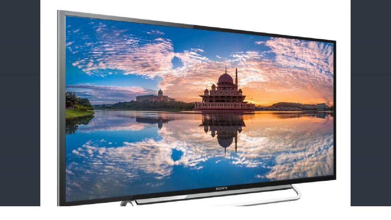 sony 4k ultra hd tv review