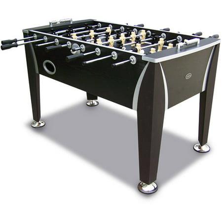 sportcraft melbourne foosball table reviews