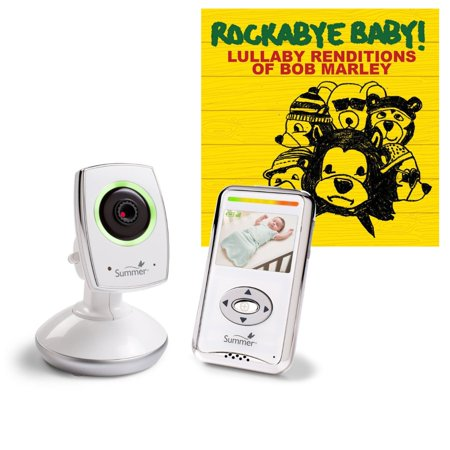summer baby zoom wifi reviews