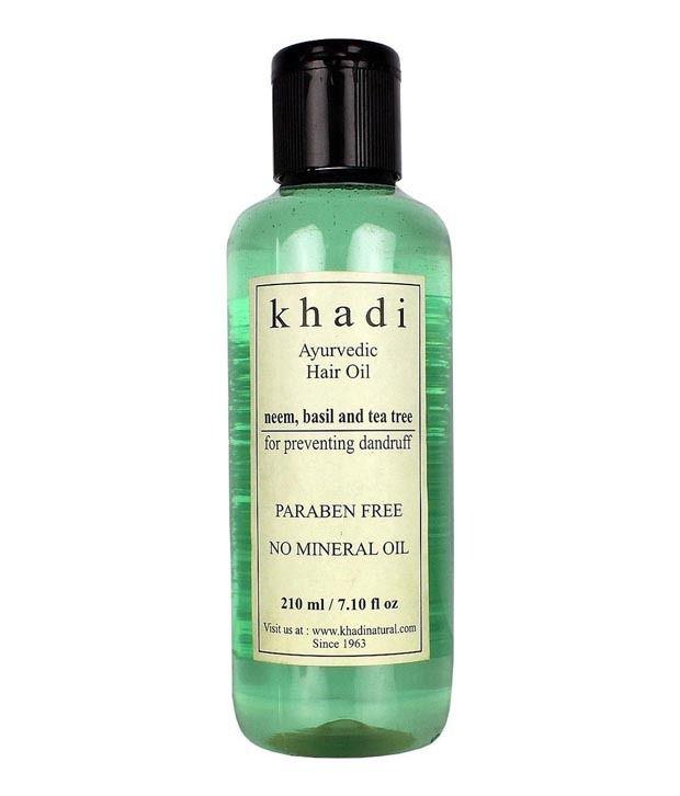 tea tree oil for hair growth reviews