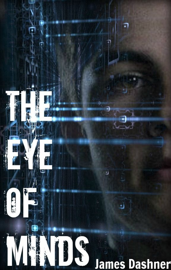 the eye of minds book review