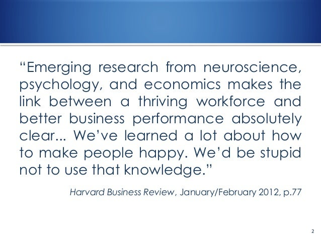 the knowledge creating company harvard business review